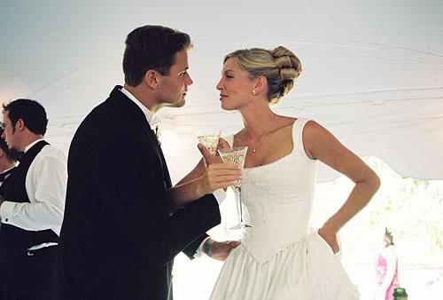 Wedding Photography Ashland Oregon