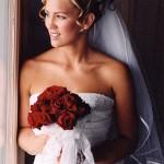 ahsland-or-bride-photo