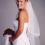 ahsland-or-bride-photographer