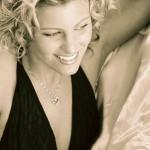 ahsland-or-bride-photography