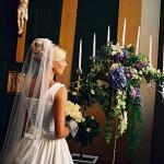 ahsland-or-bride-photos