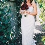 ahsland-or-bride-portraits