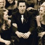 ahsland-or-groom-photo