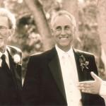 ahsland-or-groom-portrait