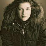 ahsland-or-photography-portraits