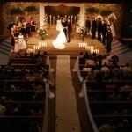ahsland-or-wedding-photo