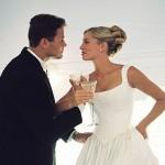ahsland-or-wedding-photographer