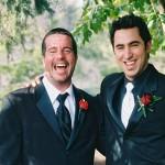 ahsland-or-wedding-photos