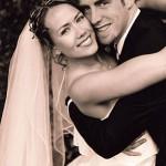ahsland-or-wedding-portraits