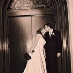 ahsland-or-weddings-portrait