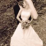 ahsland-or-weddings-portraits
