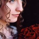 pam-danielle-bride-photo