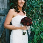 pam-danielle-bride-photographer