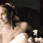 pam-danielle-bride-photography