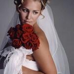 pam-danielle-bride-portrait