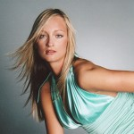 pam-danielle-portraits-glamor