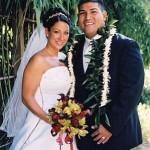 pam-danielle-wedding-photo