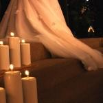 pam-danielle-wedding-photographer