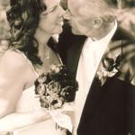pam-danielle-weddings-portrait