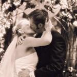 pam-danielle-weddings-portraits
