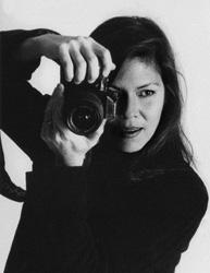 Pam Danielle, Photographer