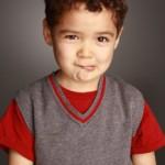Kids-photo-portrait-ashland